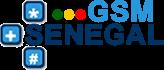 GSMSENEGAL.COM