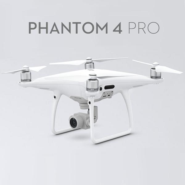 DJI-Phantom-4-PRO-with-1-inch
