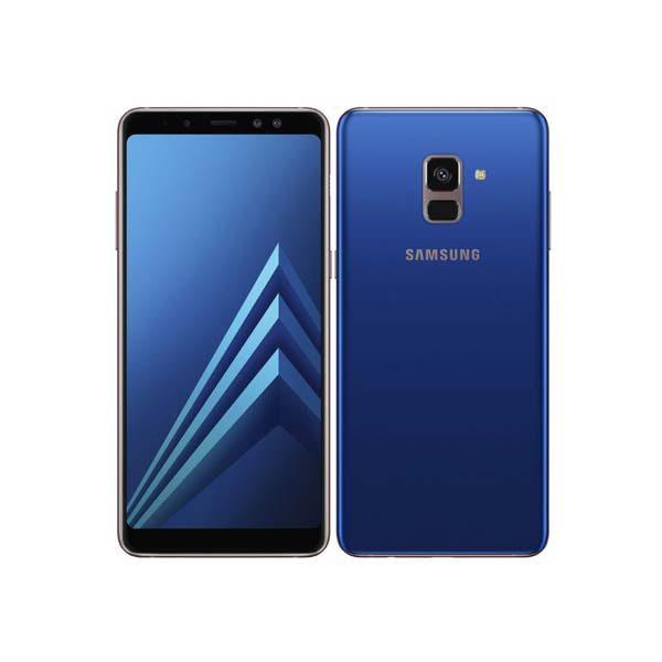 Samsung-Galaxy-J6-600×600
