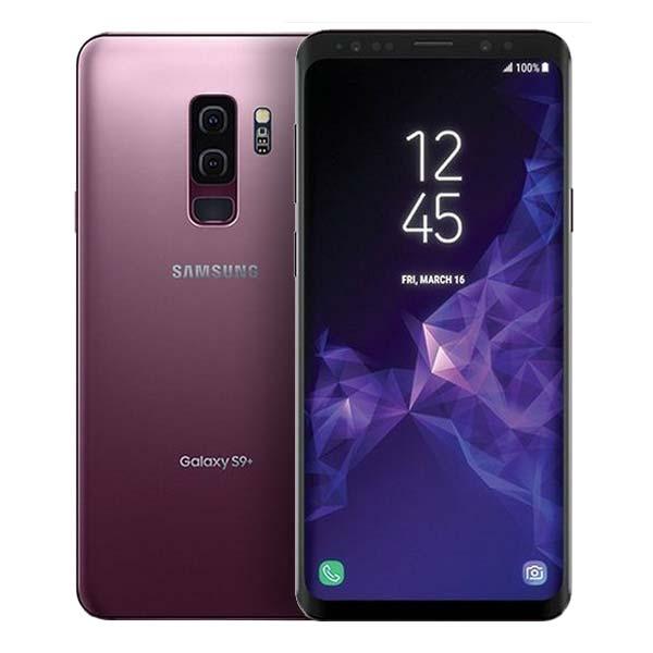 Samsung-Galaxy-S9-plus-price-sri-lanka-2