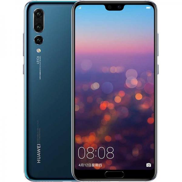 huawei-p20-pro-4g-128gb-dual-sim-blue-de