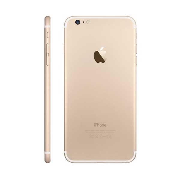 iphone-8-plus-gold-2