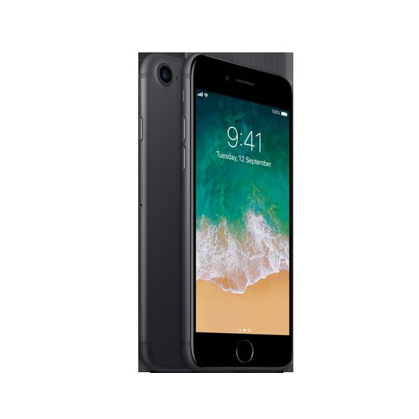iphone7_black