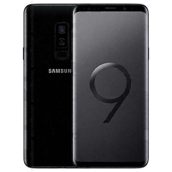 samsung-galaxy-s9-plus-dual-sim-g965-negro-8801643193812
