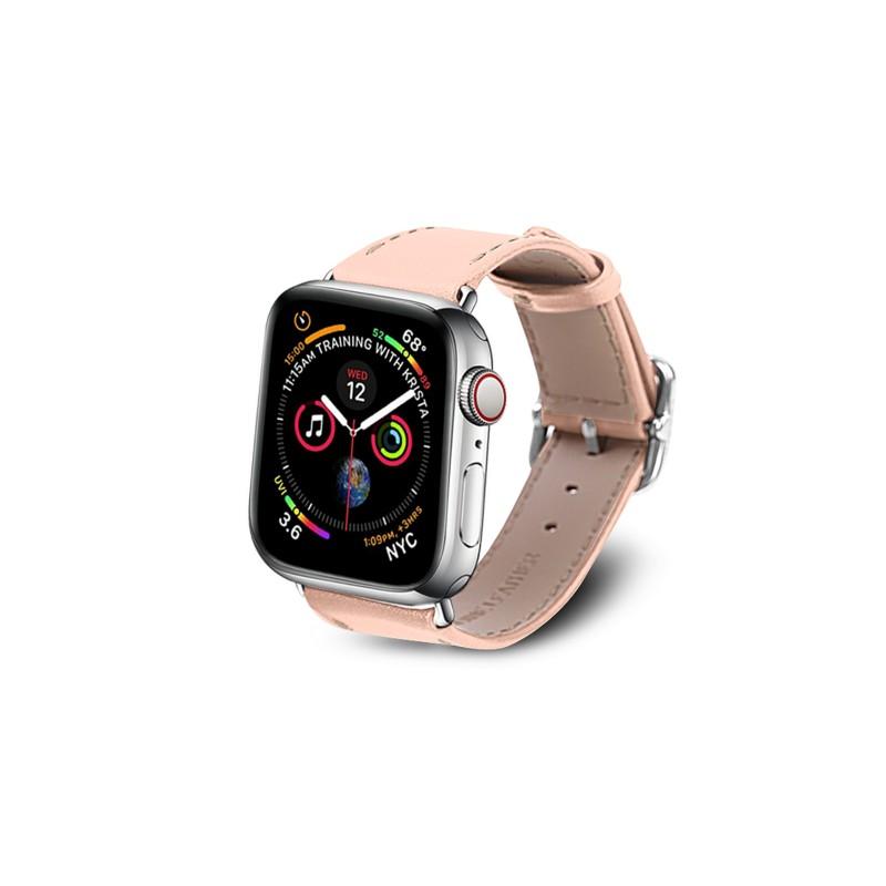 lieferzeit apple watch 4