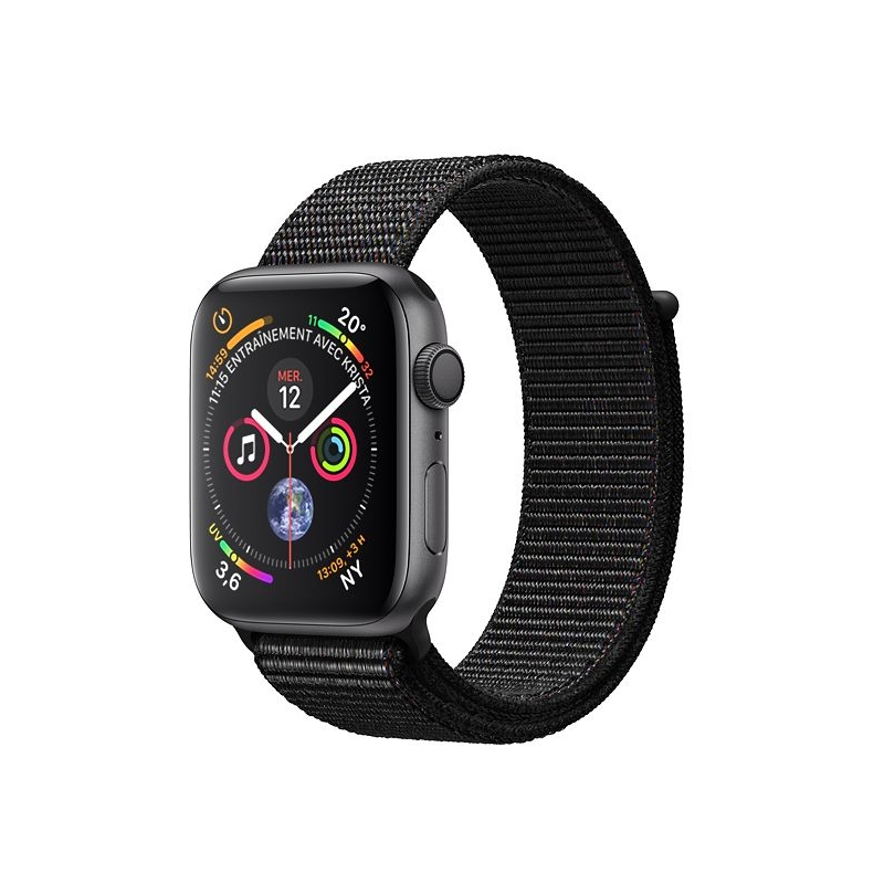 apple-watch-series-4-boitier-en-aluminium-gris-sideral-avec-boucle-sport-noir