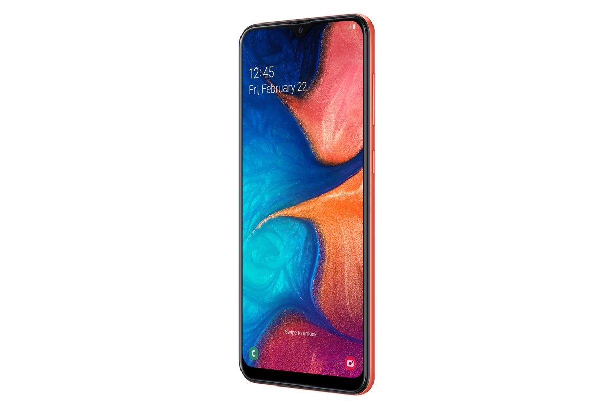 Samsung–Galaxy-A20-865