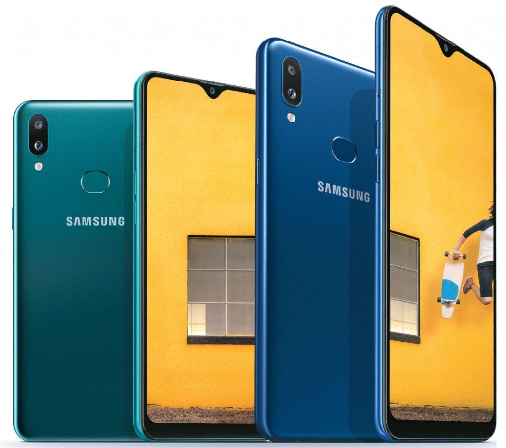 Samsung-Galaxy-A10s-1-1024×907