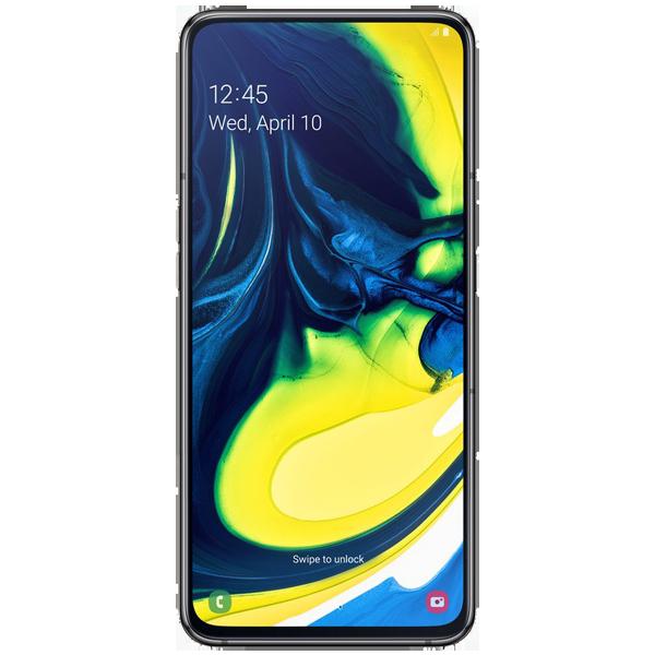 samsung-galaxy-a80-2019-frandroid