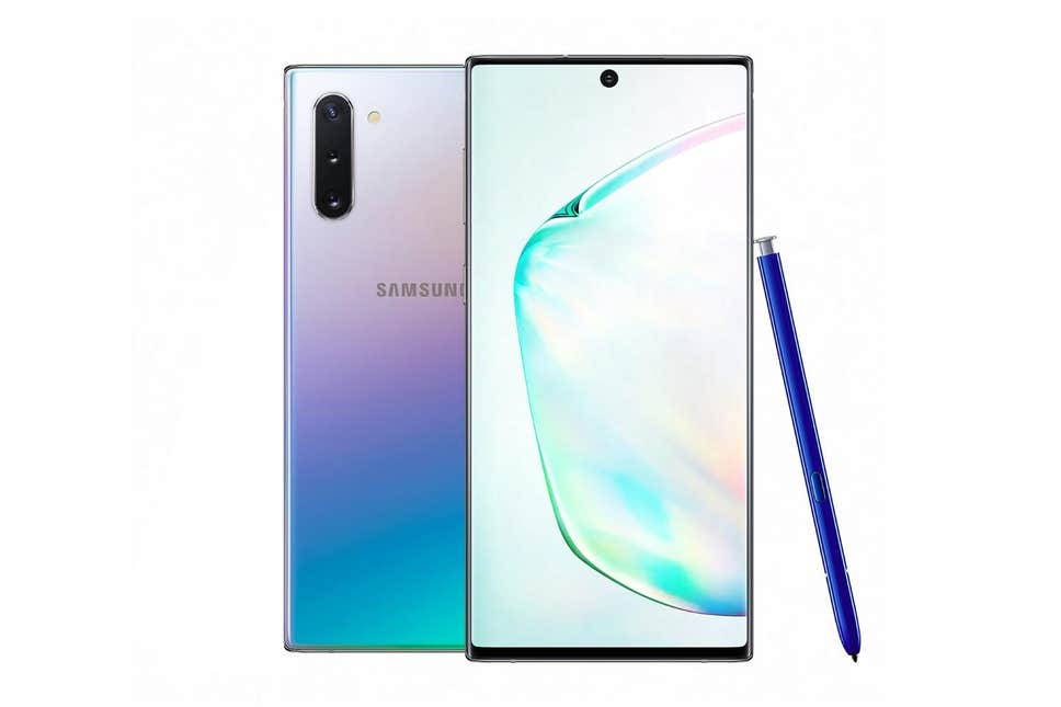samsung-note-10-release
