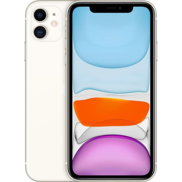 apple-iphone-11-blanc-64-go