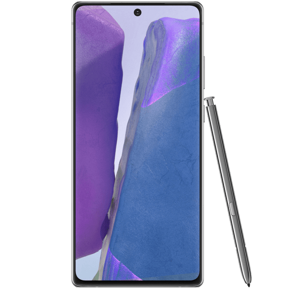 samsung-galaxy-note-20-frandroid-2020-2