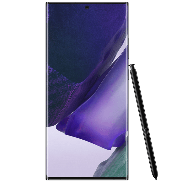 samsung-galaxy-note-20-ultra-frandroid-2020-1
