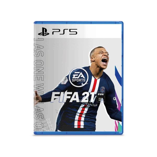 FIFA_COVER