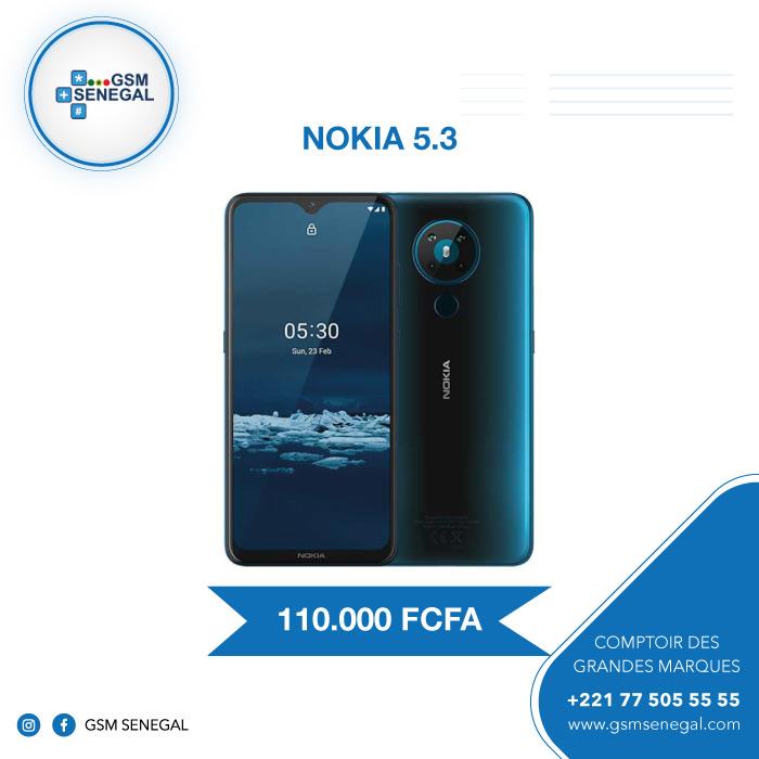 NOKIA_4.3