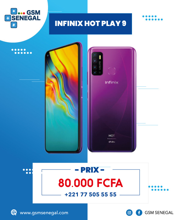 Infinix-hot-play-9