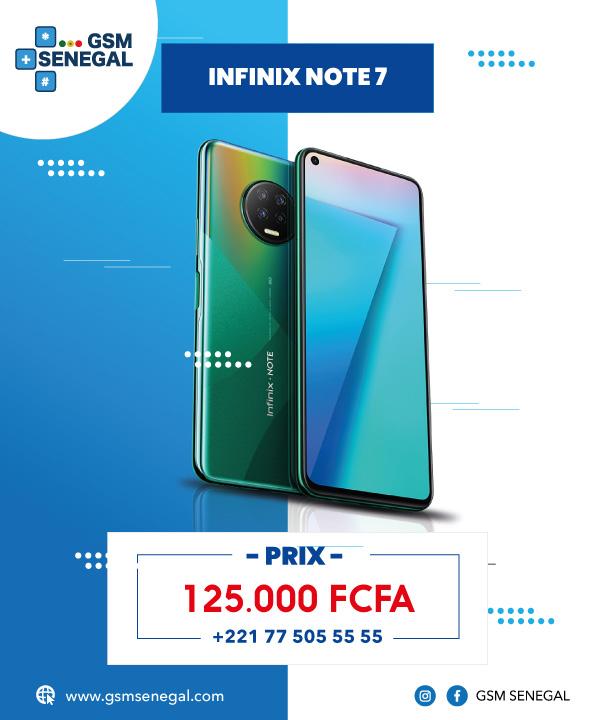 Infinix-note-7