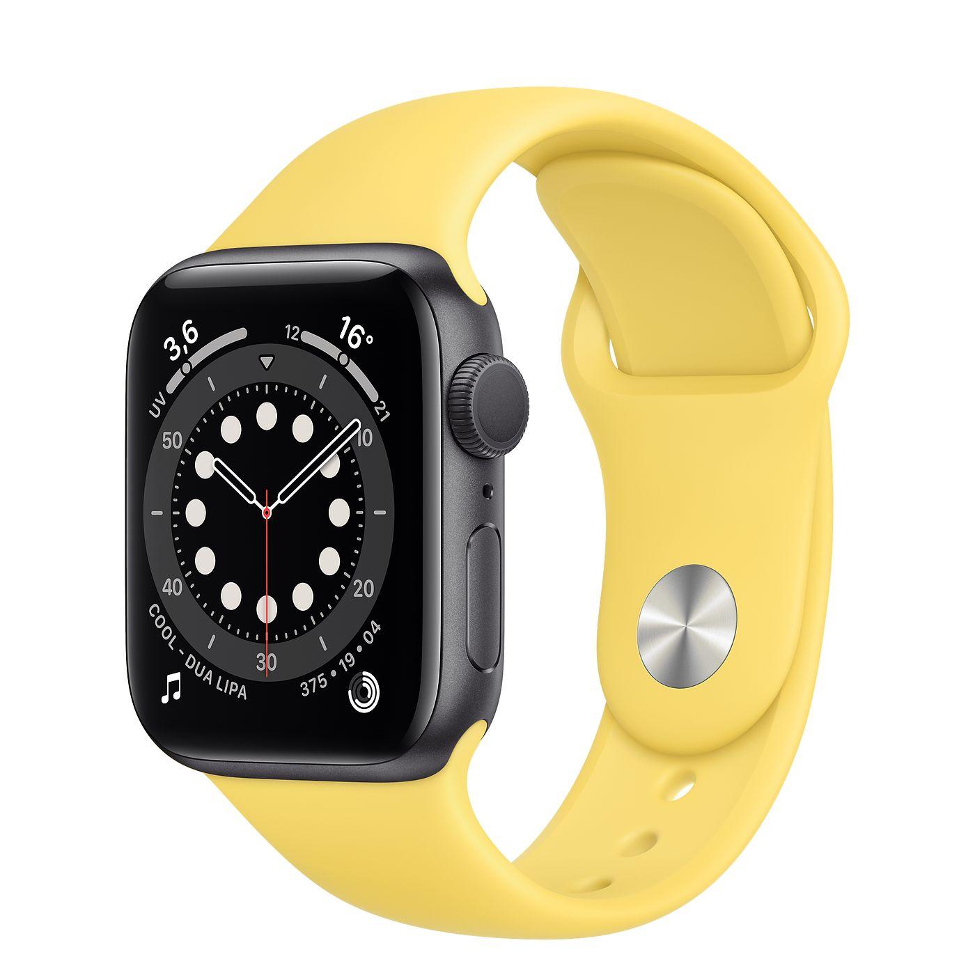 MGQR3_VW_34FR+watch-40-alum-spacegray-nc-6s_VW_34FR_WF_CO_GEO_FR