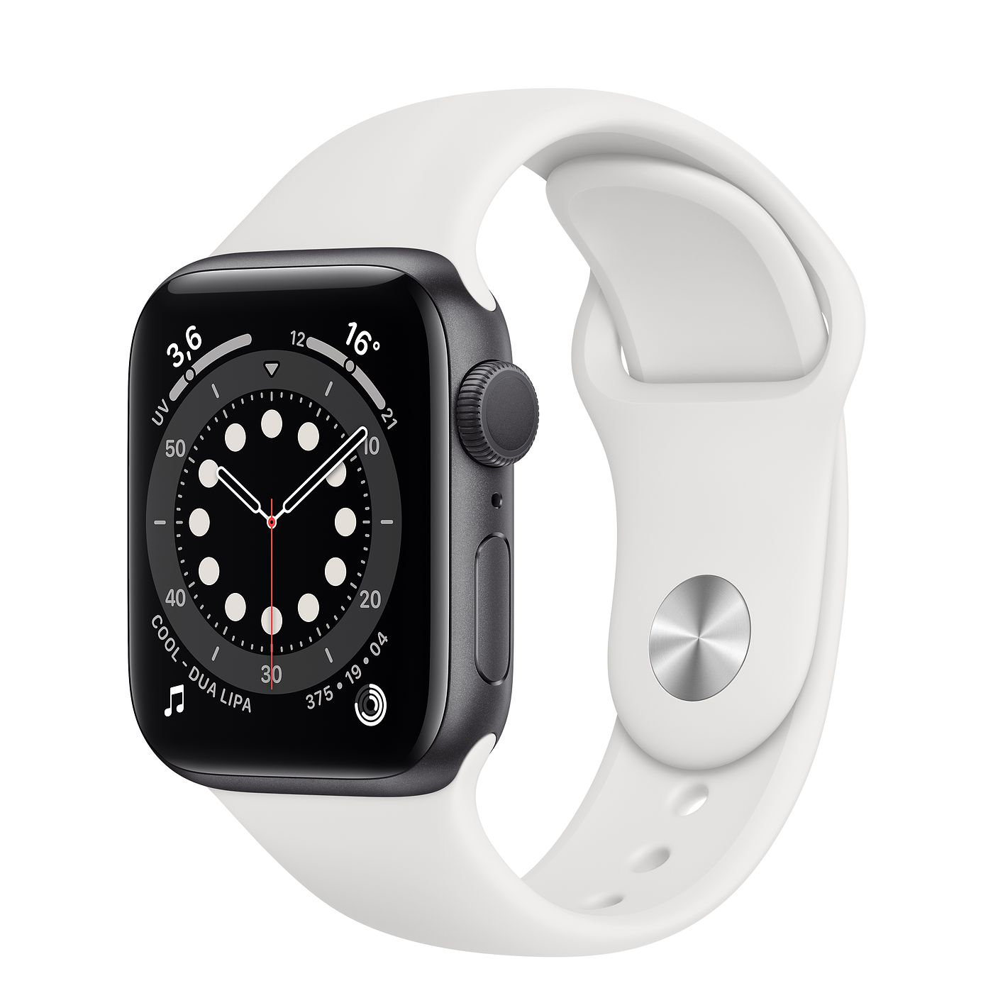 MTP52_VW_34FR+watch-40-alum-spacegray-nc-6s_VW_34FR_WF_CO_GEO_FR