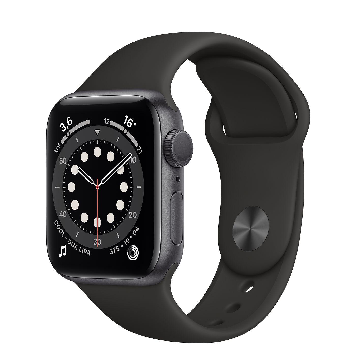 MTP62_VW_34FR+watch-40-alum-spacegray-nc-6s_VW_34FR_WF_CO_GEO_FR