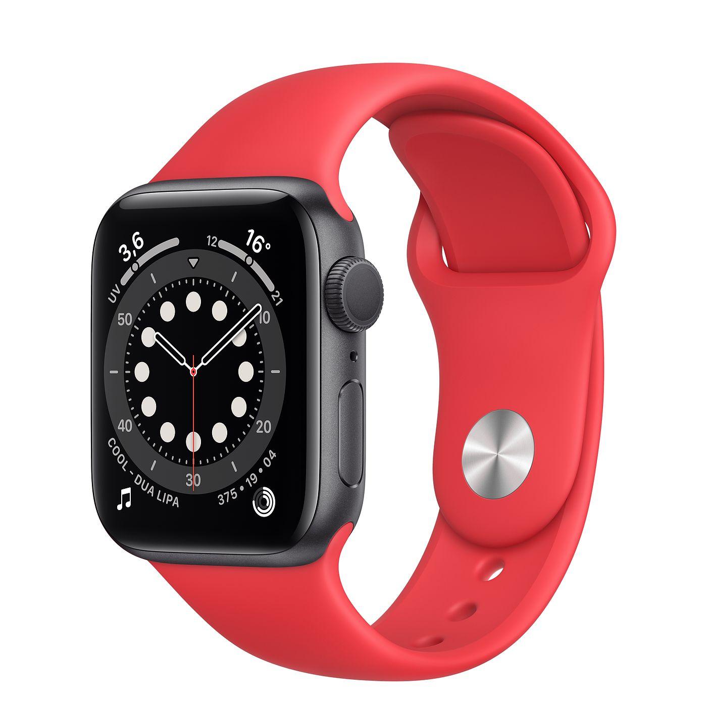 MYAR2_VW_34FR+watch-40-alum-spacegray-nc-6s_VW_34FR_WF_CO_GEO_FR