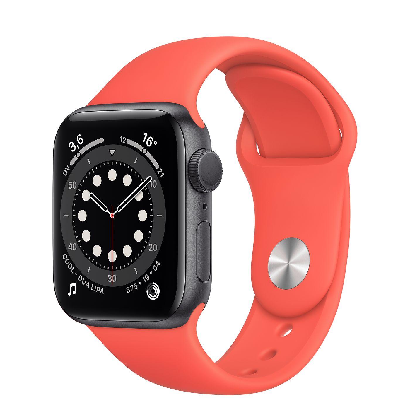 MYAT2_VW_34FR+watch-40-alum-spacegray-nc-6s_VW_34FR_WF_CO_GEO_FR