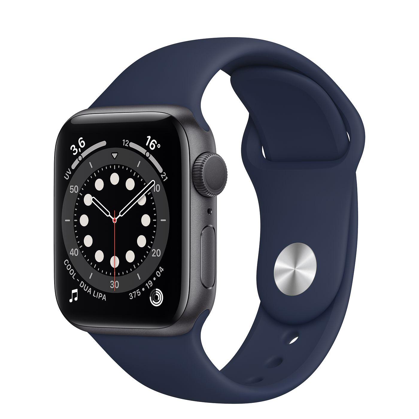 MYAU2_VW_34FR+watch-40-alum-spacegray-nc-6s_VW_34FR_WF_CO_GEO_FR