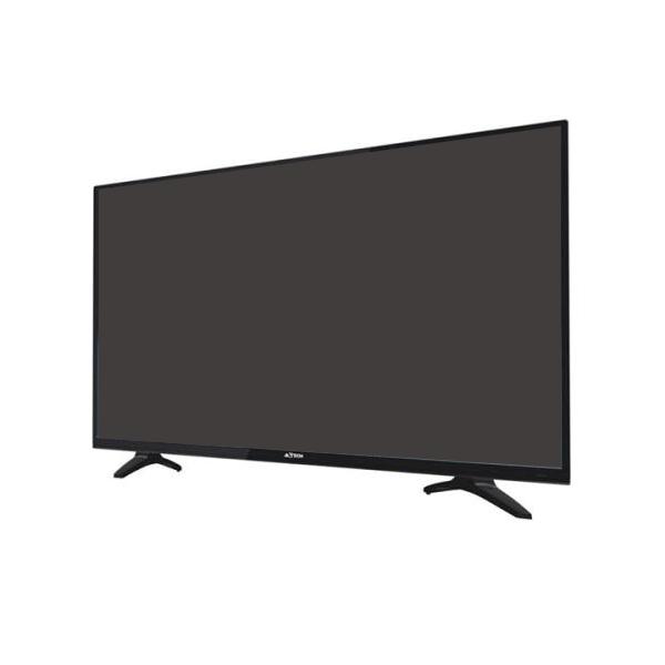 TV ASTECH SMART ANDOID OFFICIAL 4K