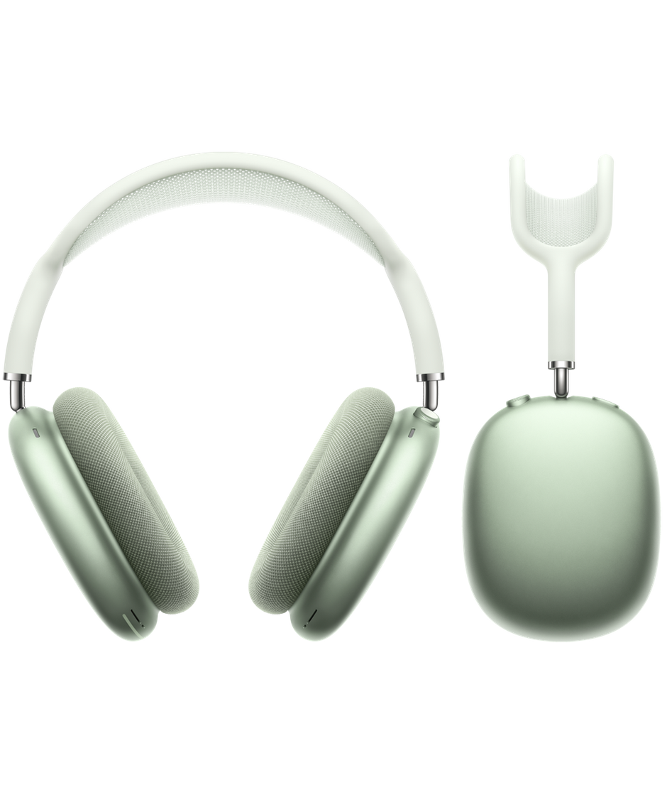 airpods-max-select-green-202011