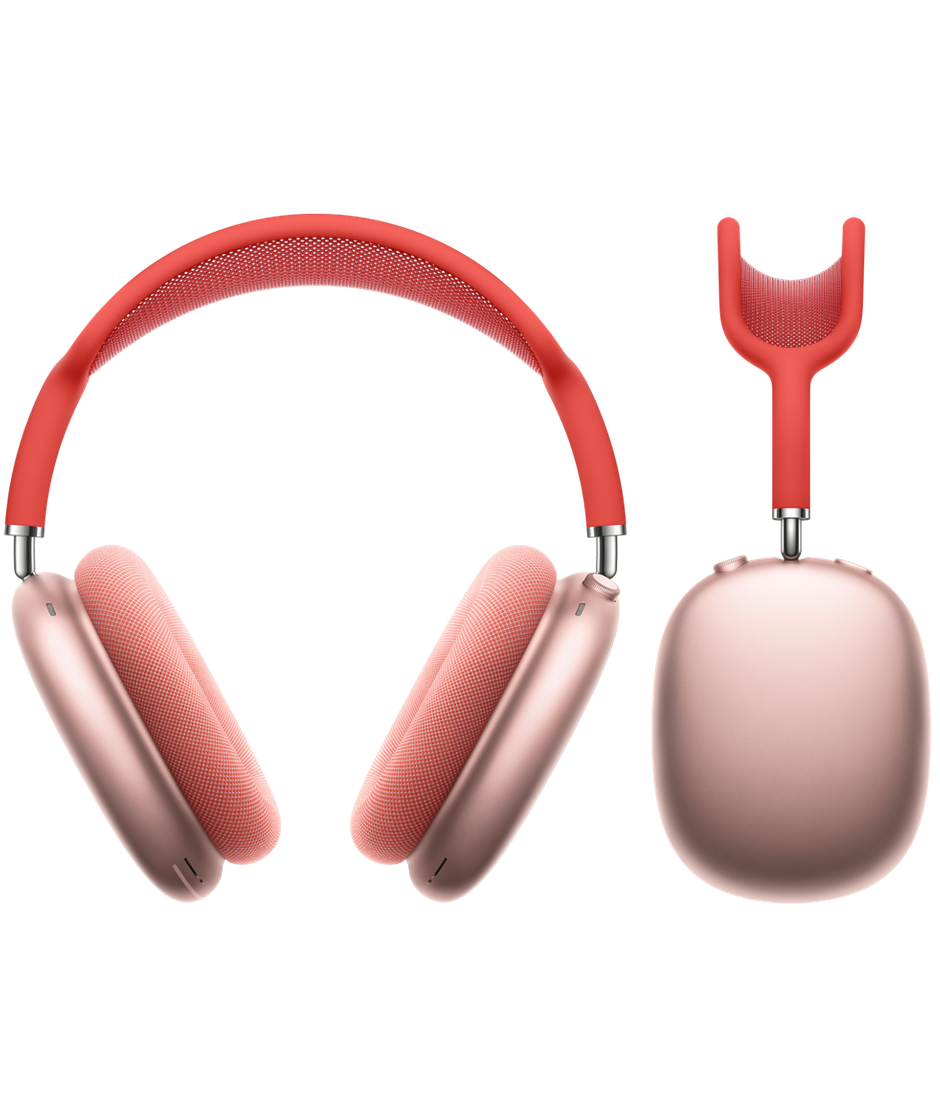 airpods-max-select-pink-202011