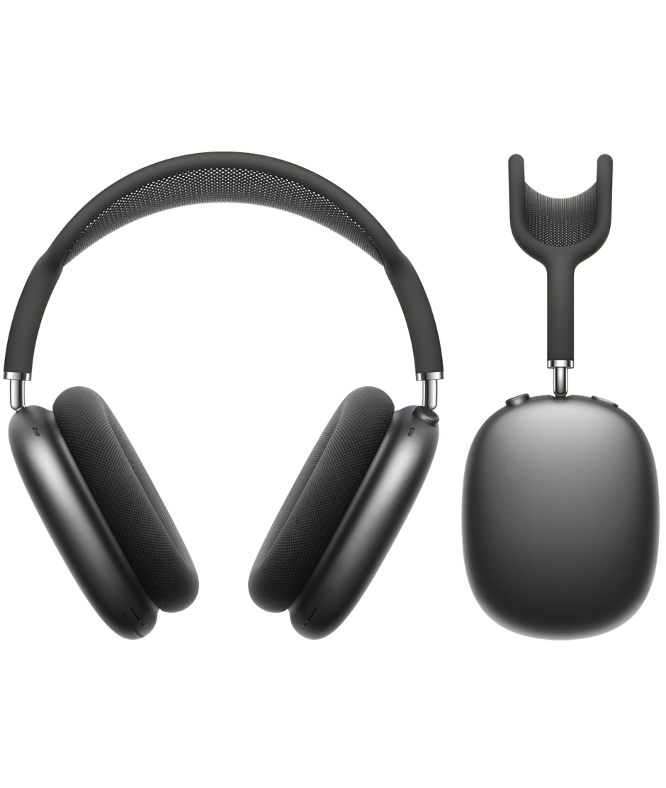 airpods-max-select-spacegray-202011