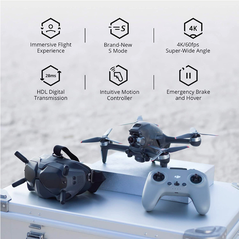Drone_FPJ_2