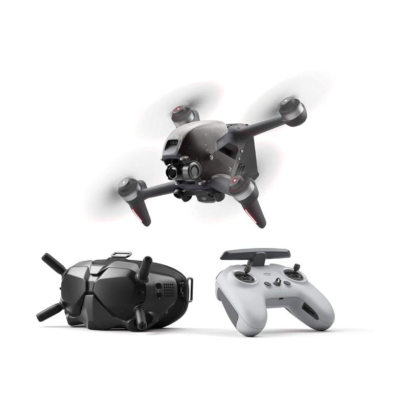 Drone_fpj