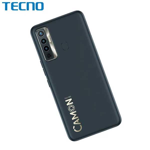 Tecno-Camon-17-1