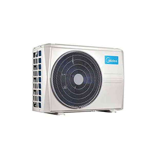 Climatiseur MIDEA  INVERTER  24000BTU 3cv