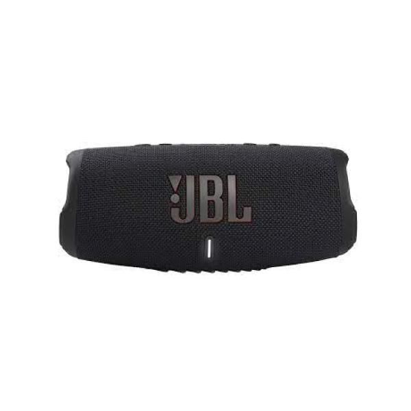 JBL charge 5 / JBL extrême 3 Bose NC 700