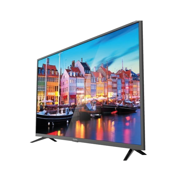 TELEVISEUR SYINIX 50 SMART ANDROID FULL HD