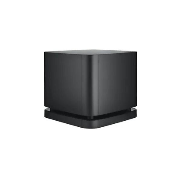 bose module 500 enceinte sans fil noir