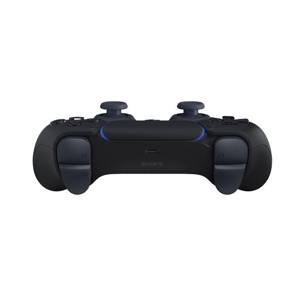 Manette sans fil Dualsense Sony playstation 5