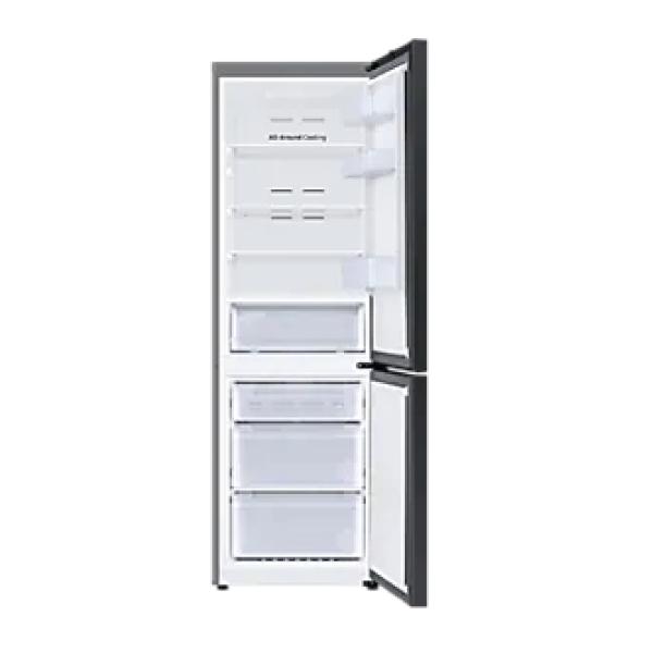 Réfrigérateur BESPOKE RB3000 339 litres