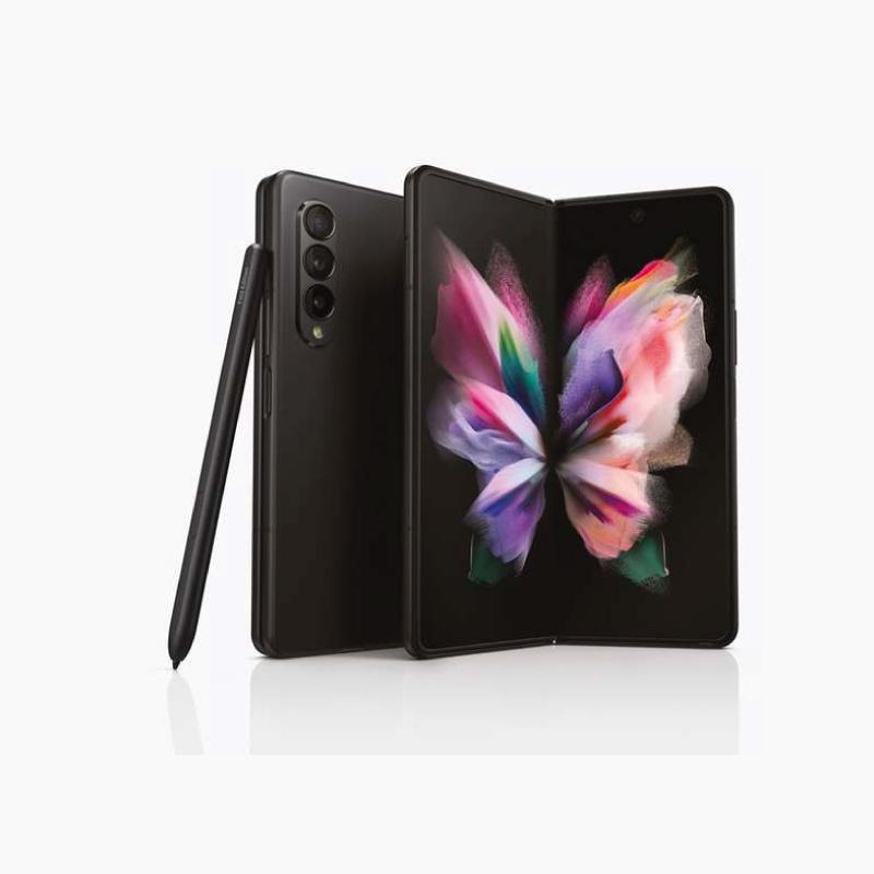 Samsung-Fold-3_2