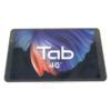 Tablette Go