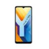 Telephone smartphone Vivo Y12s Phantom Black, 3GB, 32GB