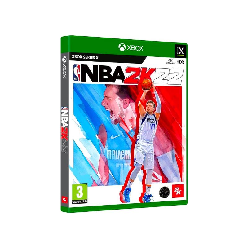NBA_XBOX