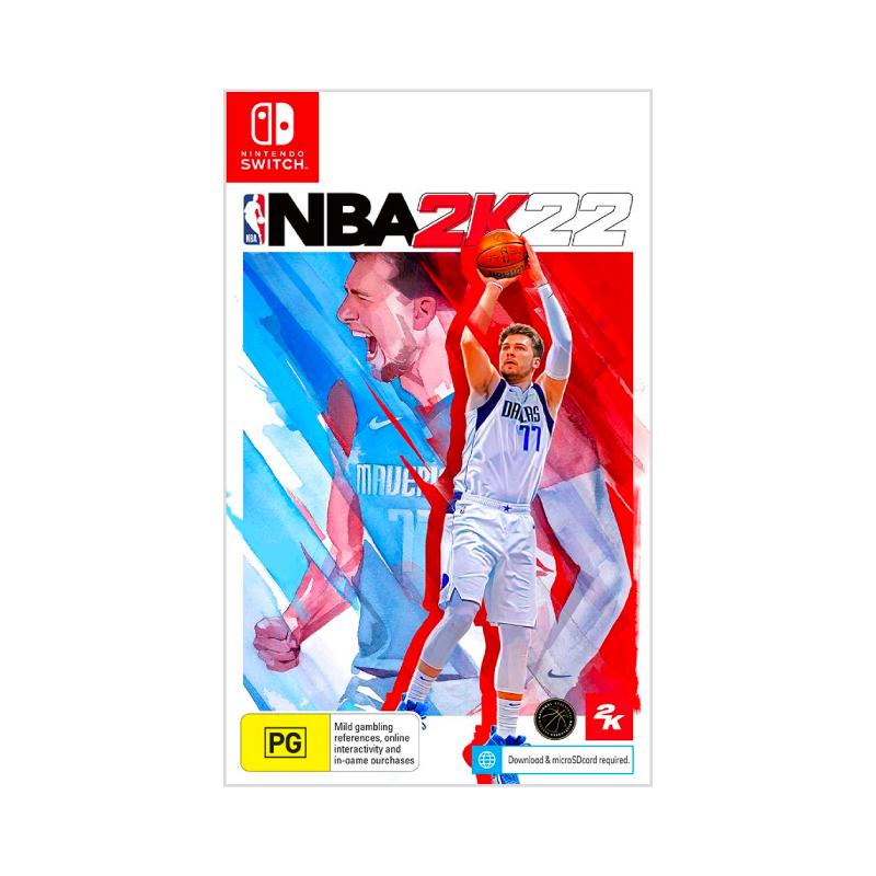 SWIRCH_NBA